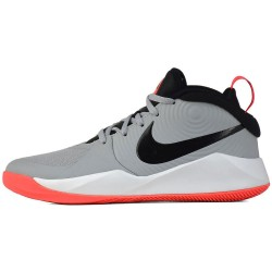 Nike team hustle gs