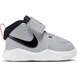 Nike team hustle td