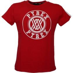 Pyrex t-shirt ragazzo