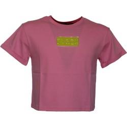 Pyrex t-shirt ragazza