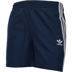 Adidas 3 stripe costume