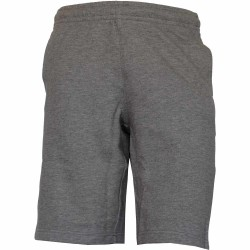 Adidas lockup pantaloncino