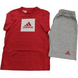 Adidas i logo sum completo