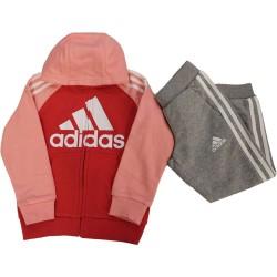 Adidas tracksuit tuta
