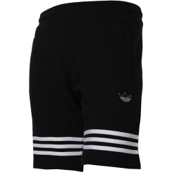 Adidas outline short
