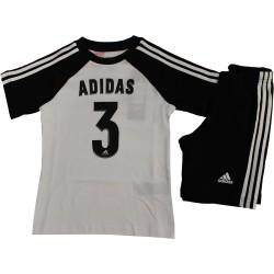 Adidas completo bambino