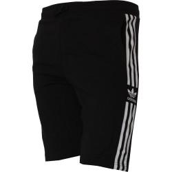 Adidas lock up shorts