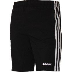 Adidas pantaloncino