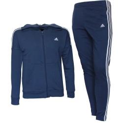 Adidas jb cotton