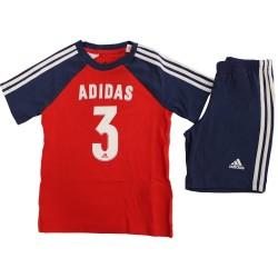 Adidas sport summer