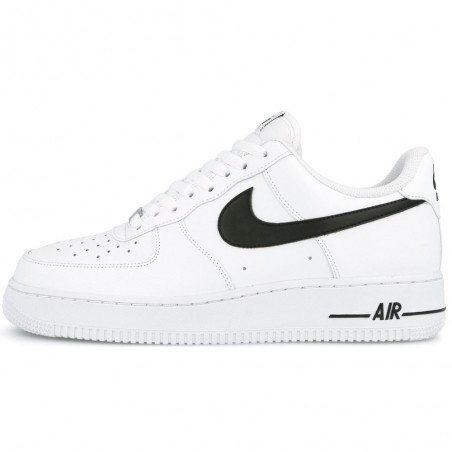 nike air force poco prezzo