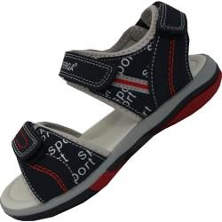Superga sandali
