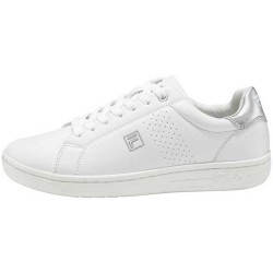 Fila crosscourt 2f low