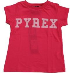 Pyrex t-shirt bambina