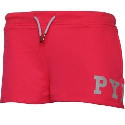 Pyrex short ragazza