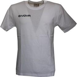 Givova t-shirt fresh