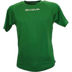 Givova t-shirt one