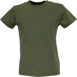 Invicta t-shirt