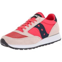 Saucony jazz running