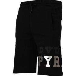 Pyrex pantaloncino