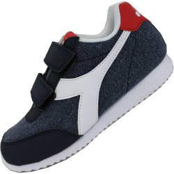Diadora jog light ps