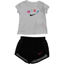 Nike completo