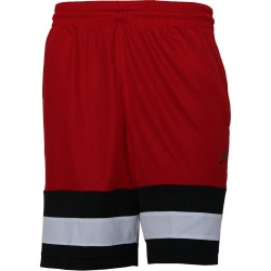Jordan pantaloncino