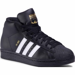 Adidas pro model junior