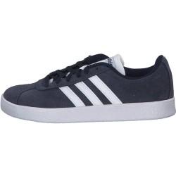 Adidas vl court 2.0k