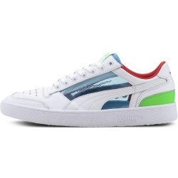 Puma ralph sampson lo glass
