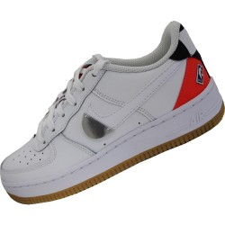 Nike air force 1 lv8 ho20 gs
