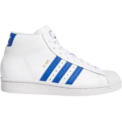 Adidas pro model j