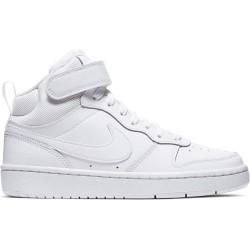 Nike court borough mid 2 psv