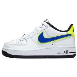 Nike air force 1 07 gs
