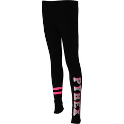 Pyrex leggings