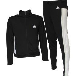 Adidas tuta