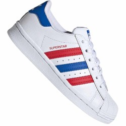 Adidas superstar el I