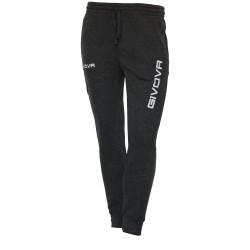 Givova pantalone