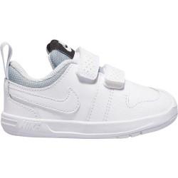 Nike pico 5 tdv