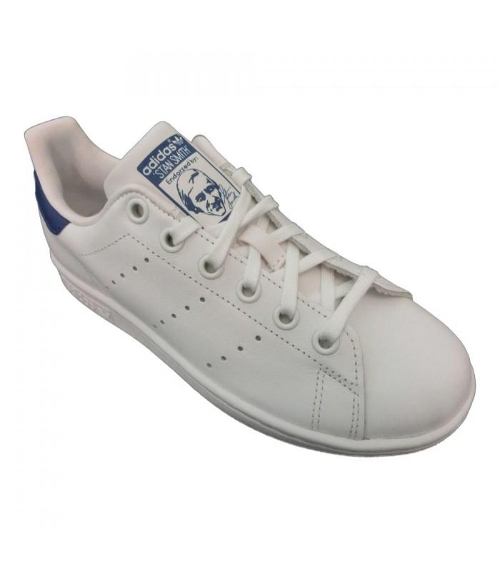 Adidas-Stan-Smith-unisex-0586