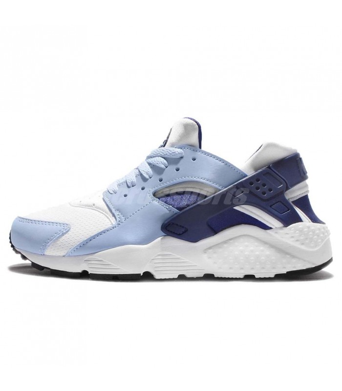 Nike-huarache-run-GS-1018