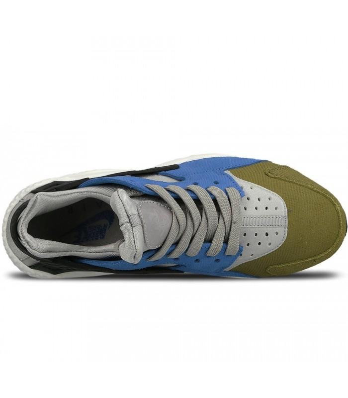 Nike-air-huarache-run-PRM-1020