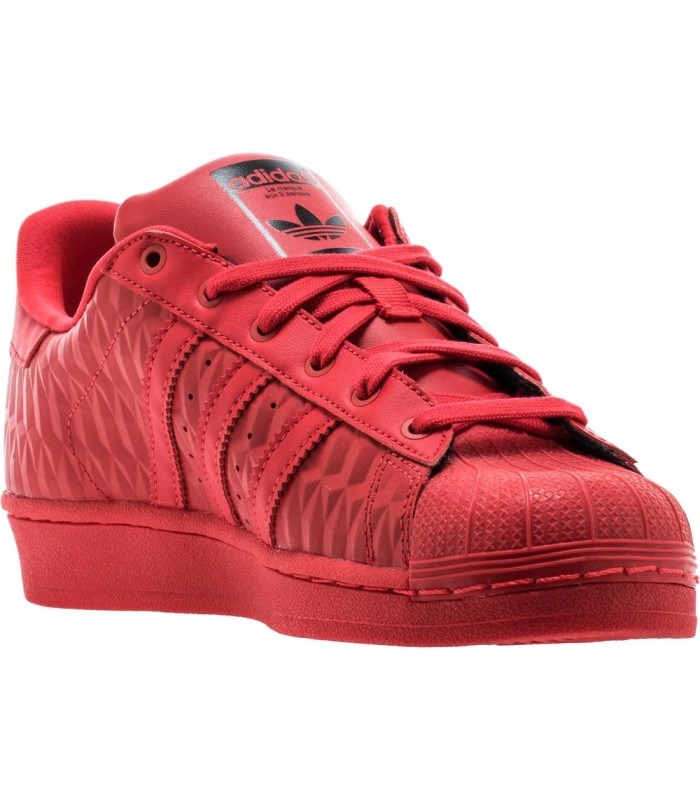 Adidas-superstar-1302-triple-red-el-I
