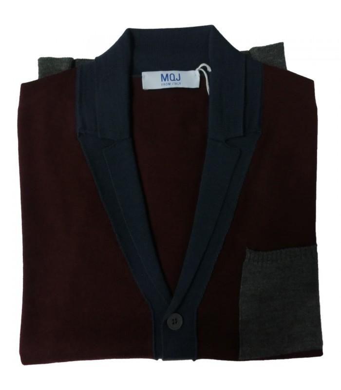MQJ-maglia-uomo-1341-mq15000