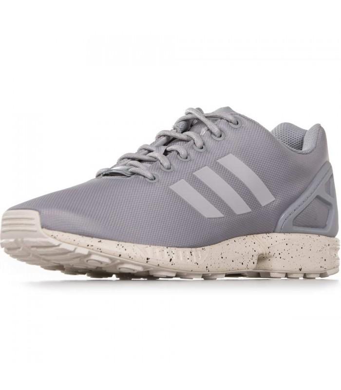 Adidas-ZX-flux-S31517-1378