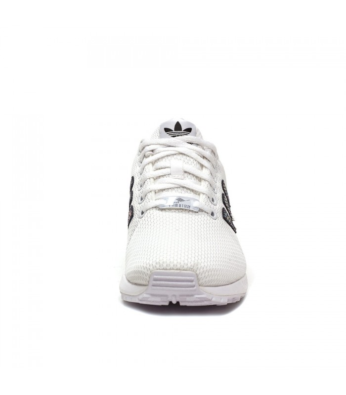 Adidas-ZX-flux-metallic-1380-snake-EL