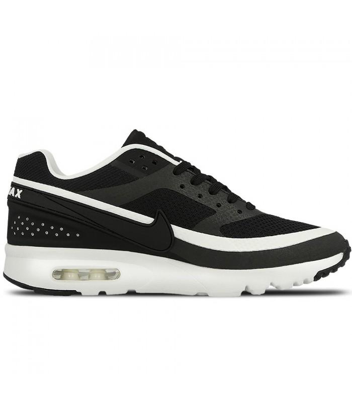Nike-air-max-BW-ultra-1795-nero
