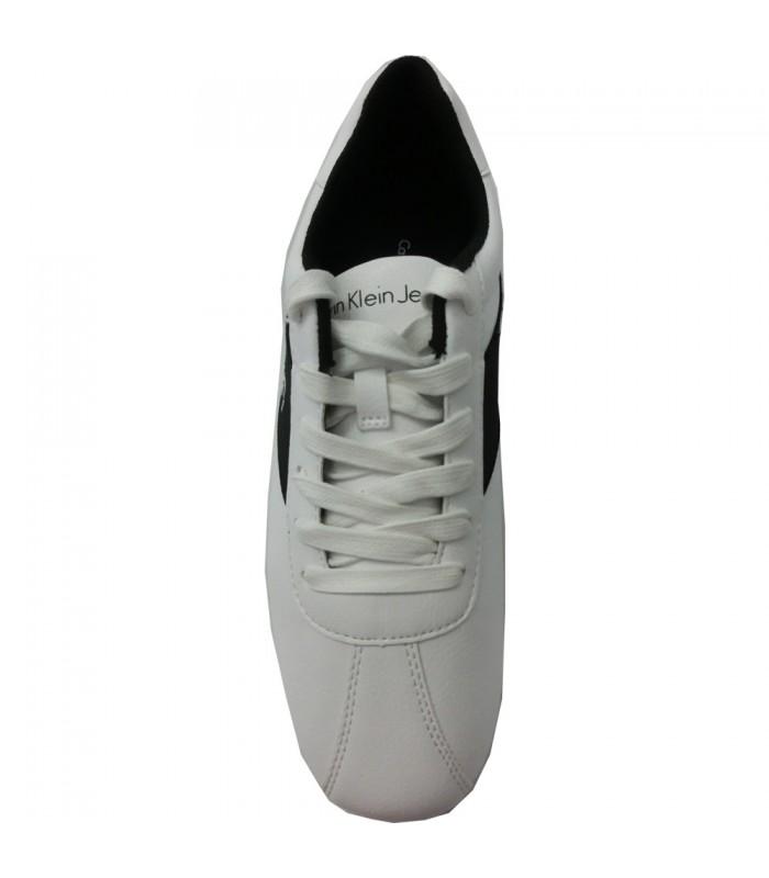 calvin-klein-jeans-uomo-2138-bianco