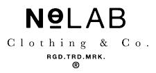 NoLab
