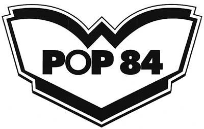 Pop 84
